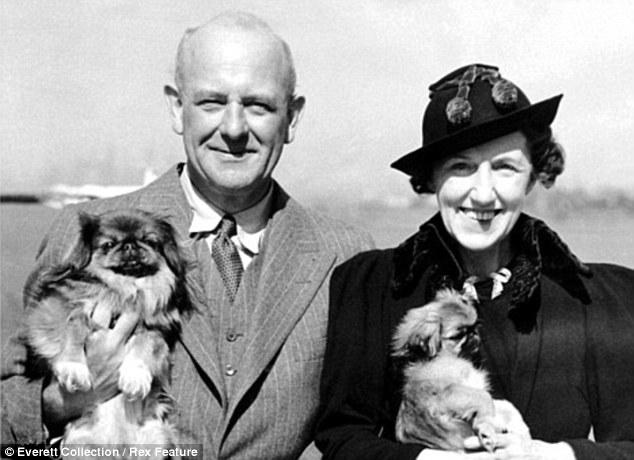 Mrs Ethel Wayman
